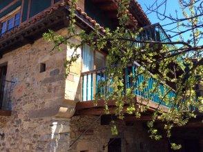 Apartamentos Alquitara