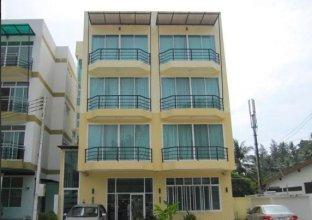 Nicha Residence