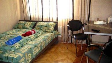 Dobriy Hotel