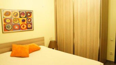 Apartment M2