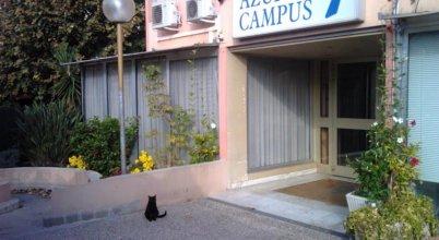 Azur Campus 1