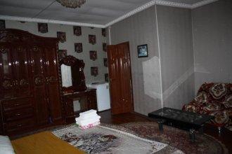 Bayana Guesthouse