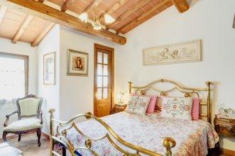 Bed & Breakfast Calderaro