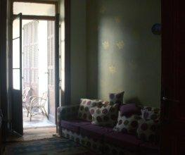 Hola Cairo Hostel