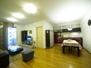 Apartments Spalato