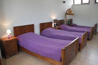 Sololaki 7 Guest House