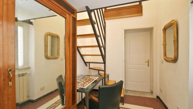 Vicolo 2 Apartment