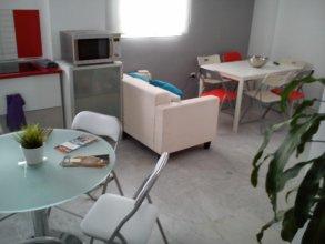 Bed & Breakfast Jerez