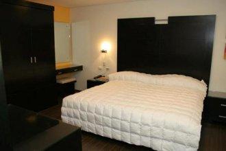 Suites Masliah