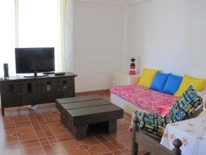 Las Tortugas Apartment Unit C101