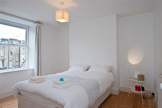 Friendly Rentals Islington 1