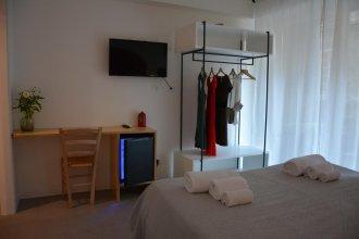Pretoria Rooms & Apartment
