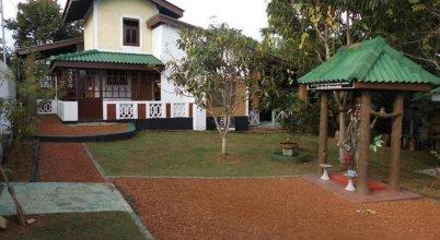 Vimukthi Ayurvedic Hospital & Academy