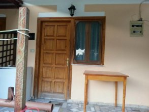 Guesthouse Rondo 2