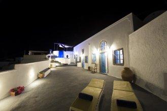 Simantiri Private Villa