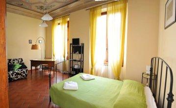 Florence Concierge San Zanobi