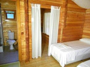 Portalimo Lodge Hotel