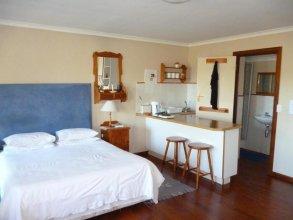 Protea Guest House