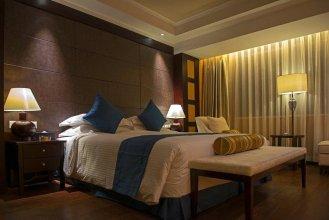 Beijing Happy City Hotel