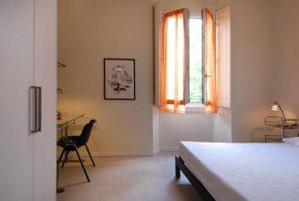 Corsica Halldis Apartments