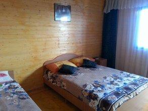 Guesthouse Uyutniy