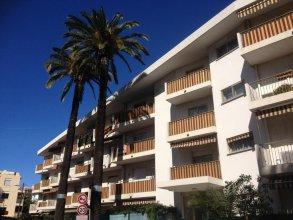 Appartement EDEN Nice Promenade des Anglais
