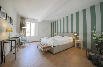 Apartment San Marco Suite III