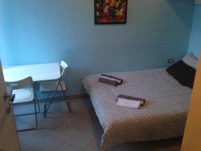 Charming Apartment Corso Como