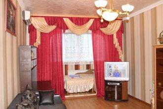 Kvartira Klass Apartments Apartments at Gerasimenko 6 block 1