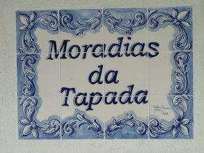 Moradias da Tapada