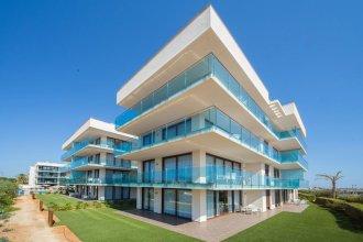 Apartotel Ferrer Skyline