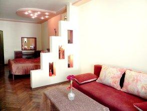 Ratusha Apartments