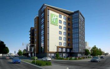 Holiday Inn Plovdiv