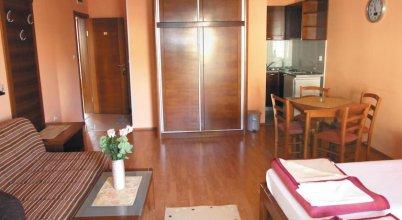 Apartments Oaza 1