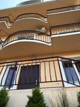 Guest house Sedmoe Nebo