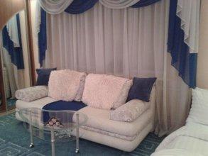 Apartment on Kirova 52