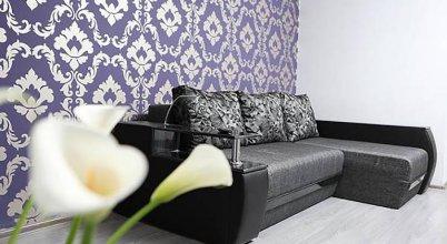 Lavra Apartments
