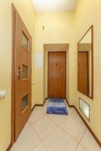 Luxrent apartments на Бессарабрке