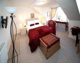 Glendevon Central Bed and Breakfast