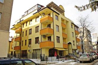 Beauty Apartment