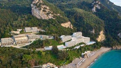Mayor La Grotta Verde Grand Resort - Adults Only - All Inclusive