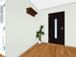 Apartamenty Na Pushkina 80