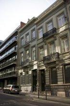 MAS Residence