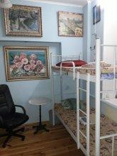 Hostel Kiev Art