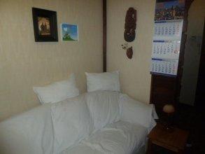 Hostel Na Rimskoy
