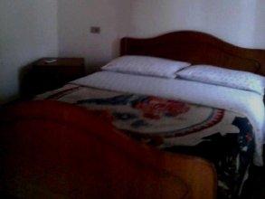 Apartment Villaggio Shehu