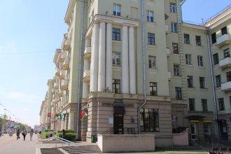 Loft Hostel Minsk