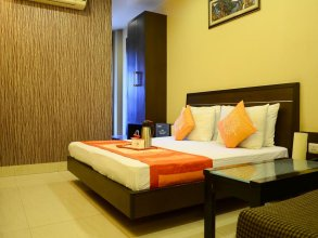 OYO Rooms J Block Vikaspuri Delhi