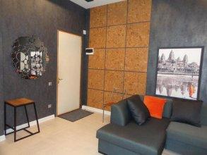Apartments Center 2 - Kiev