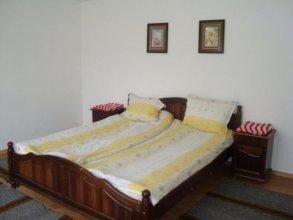 Guest House Tsvetina